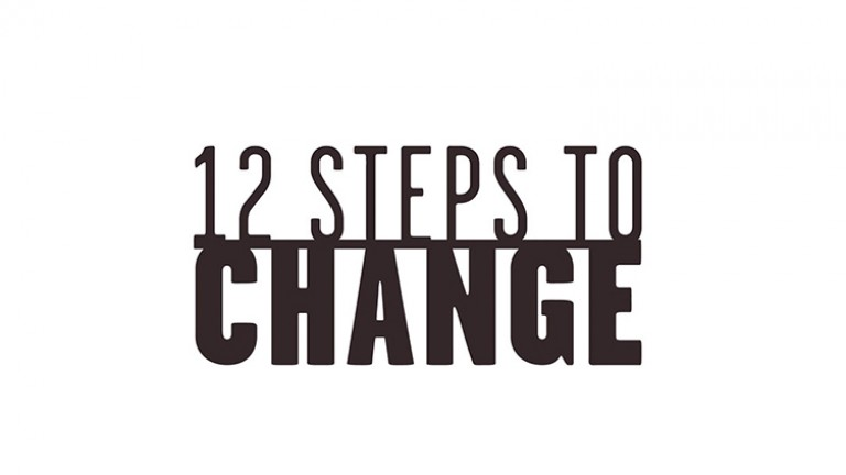 new lds \u201c12 steps to change\u201d videos provide understanding, hope fornew lds \u201c12 steps to change\u201d videos provide understanding, hope for addiction recovery church news and events